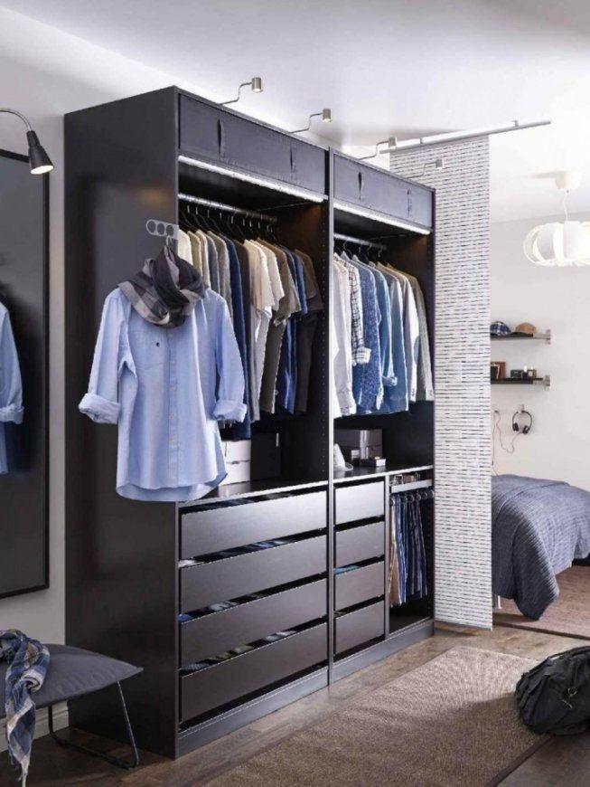 Einzigartig Zuhause Design Zum Begehbarer Kleiderschrank Ikea Planen von Begehbarer Kleiderschrank Ikea Planen Bild