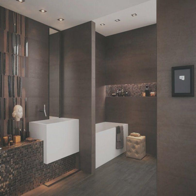 Einzigartige Badezimmer Klein Kleine Bäder Gestalten Tipps Tricks von Badezimmer Klein Modern Photo