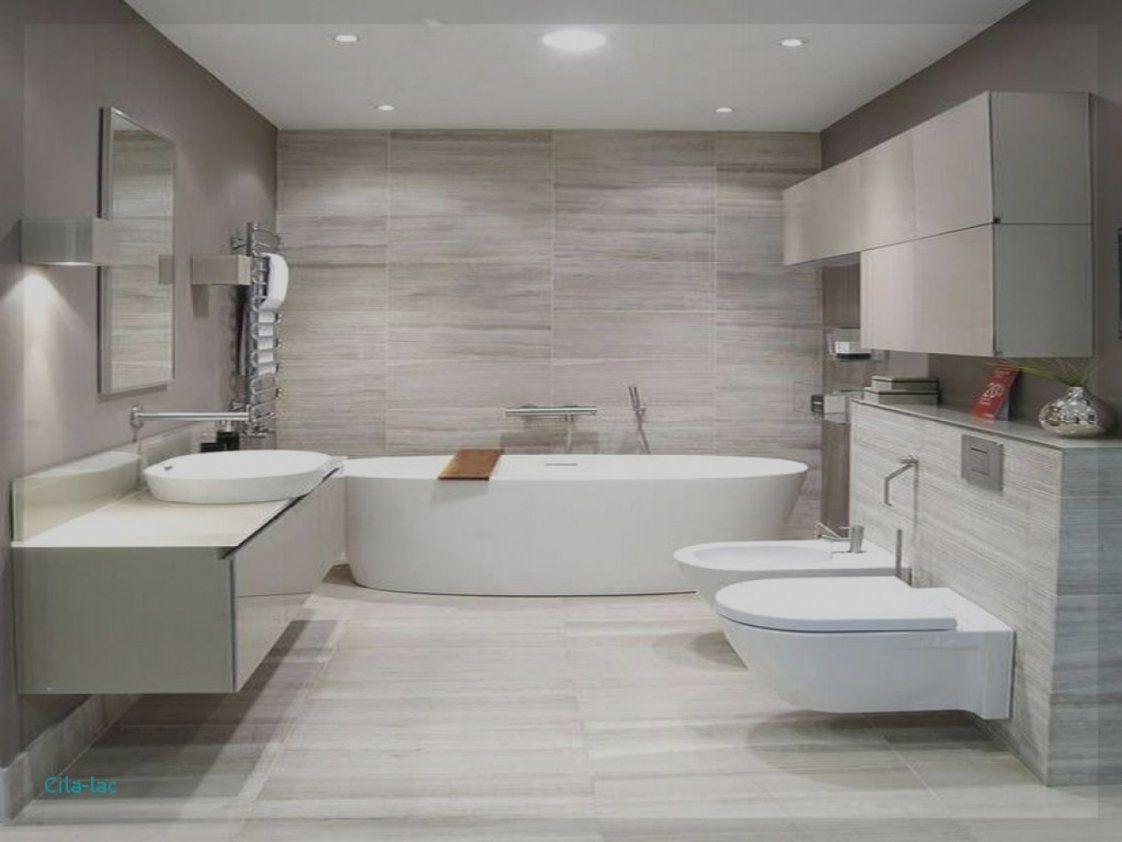 einzigartige badezimmer ohne fliesen download. Black Bedroom Furniture Sets. Home Design Ideas