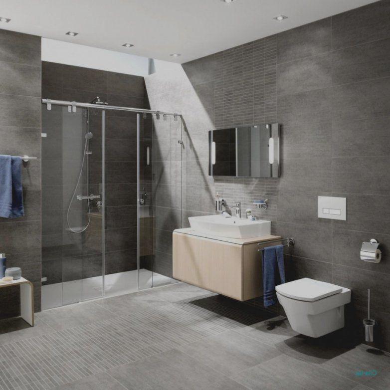 Einzigartige Badezimmer Umbau Ideen Inspiration Erstaunlich Kleines von Badezimmer Umbau Fotos Ideen Photo