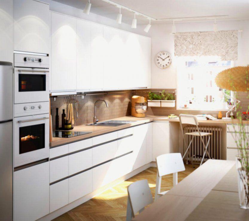 Einzigartige Billige Küchenlampen Und Günstige Küchen Kaufen Ikea ...