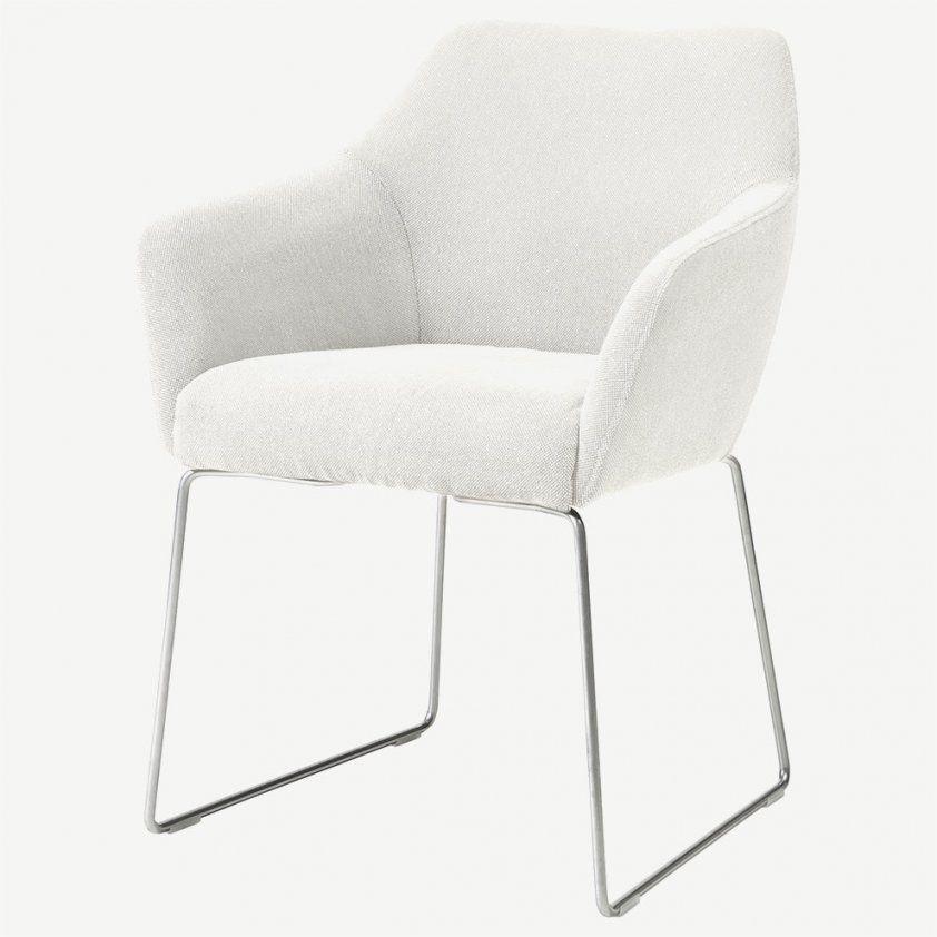 Einzigartige Esszimmerstuhl Wenge Mit Esszimmerstühle Mit Armlehne von Ikea Stühle Mit Armlehne Bild