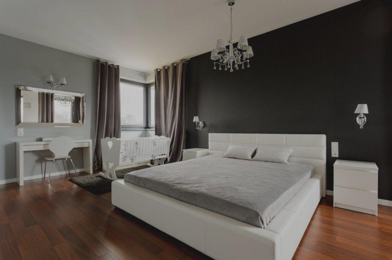 ... Einzigartige Farbidee Schlafzimmer Ideen Für Die Gestaltung Vom Von Farben  Fürs Schlafzimmer Ideen Photo