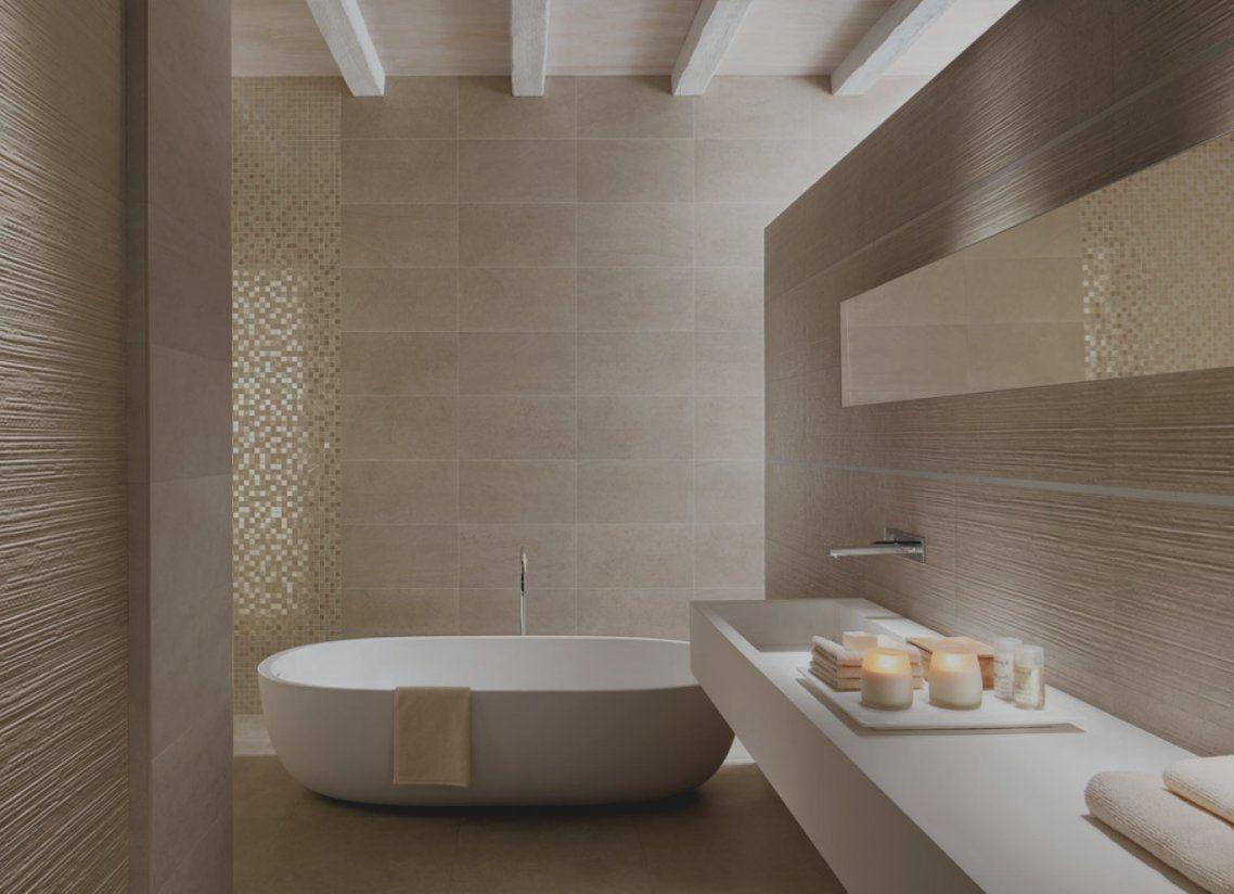 Einzigartige Fliesen Badezimmer Beispiele Luxus Fotos Von von Fliesen Fürs Bad Beispiele Bild