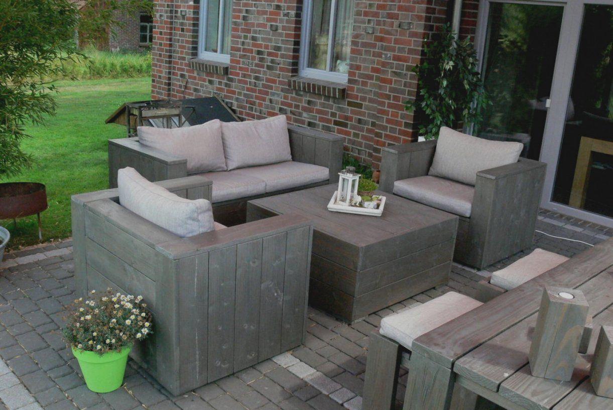 Gartenmbel aus paletten selber bauen fabulous gartenmbel - Gartenstuhl selber bauen ...
