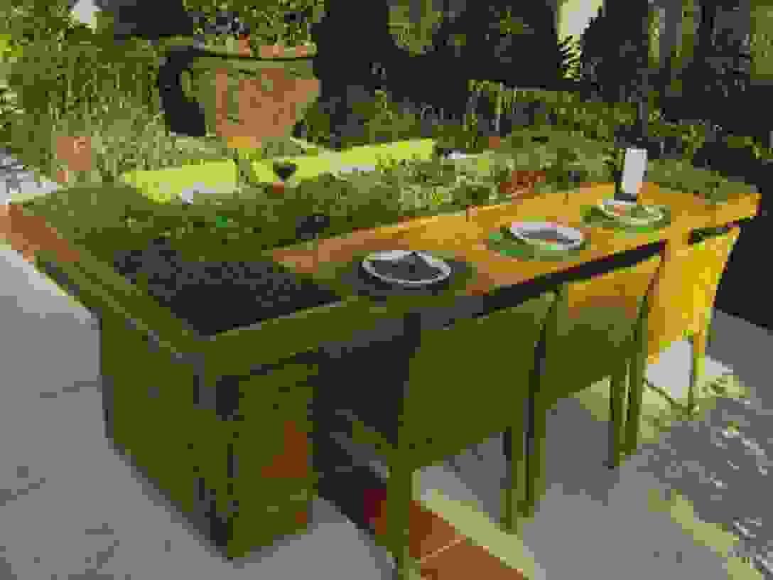 Einzigartige Gartenmobel Holz Selber Bauen Frisch 40 Gartenstuhl von Gartenstuhl Holz Selber Bauen Bild