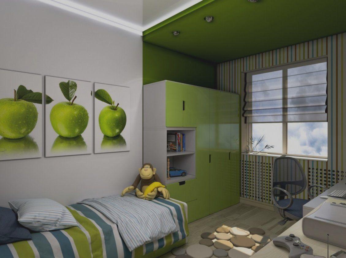 Einzigartige Kinderzimmer Gestalten Ideen Junge Beeindruckende von Kinderzimmer Für Jungs Gestalten Photo