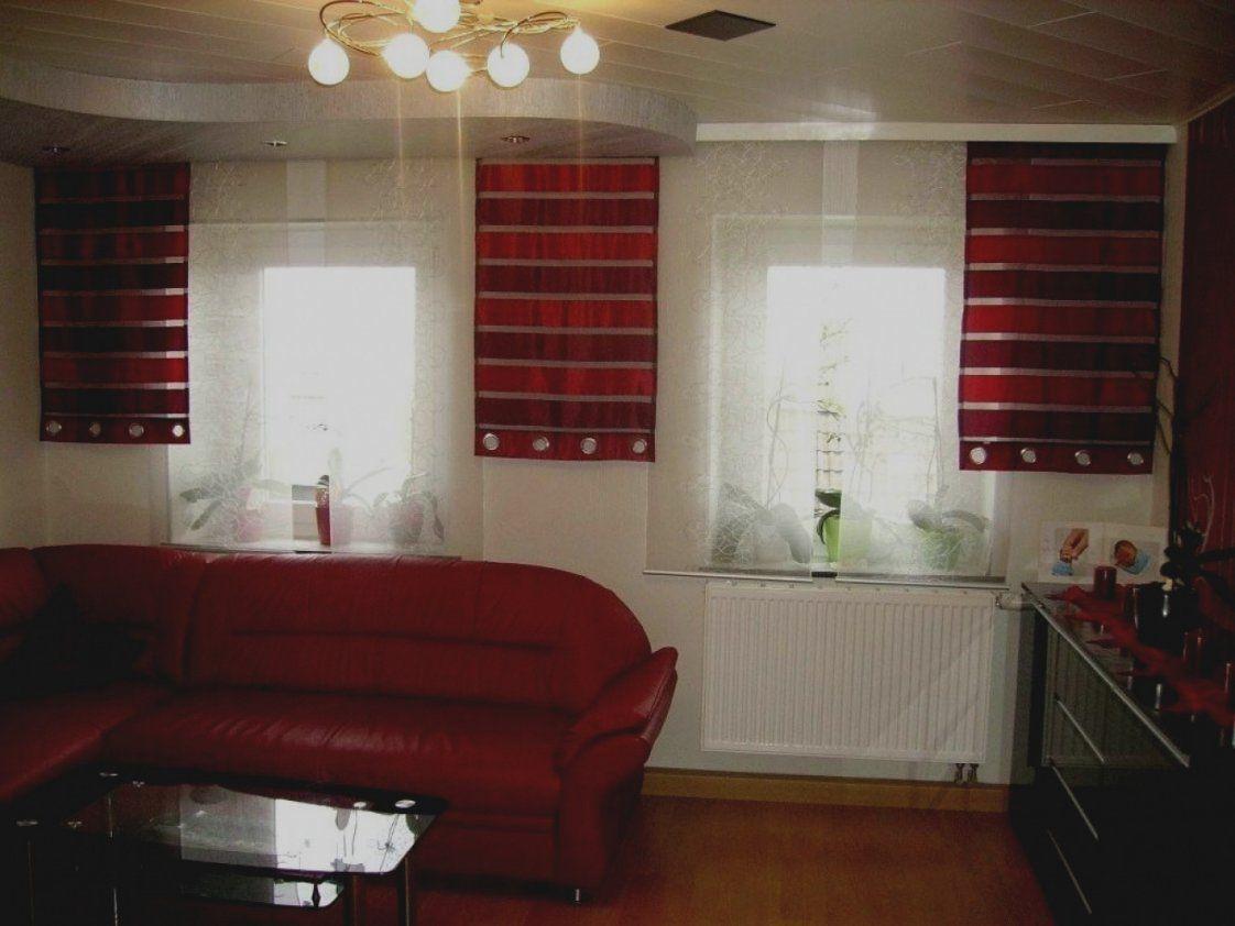 Einzigartige Vorhange Wohnzimmer Modern Vorhänge  Greenwichbsa von Moderne Vorhänge Für Wohnzimmer Photo