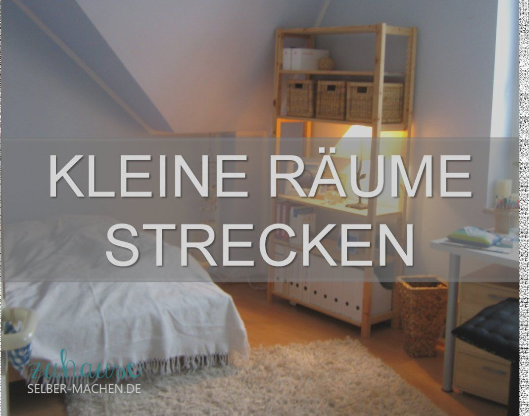 wand streichen ideen f r muster farben streifen von ideen zum w nde streichen photo haus. Black Bedroom Furniture Sets. Home Design Ideas