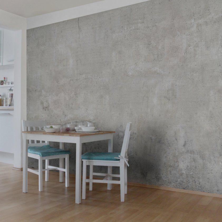 Einzigartige Wande Gestalten Ohne Tapete Luxus Konzept Dormitorios von Wände Ohne Tapete Gestalten Bild