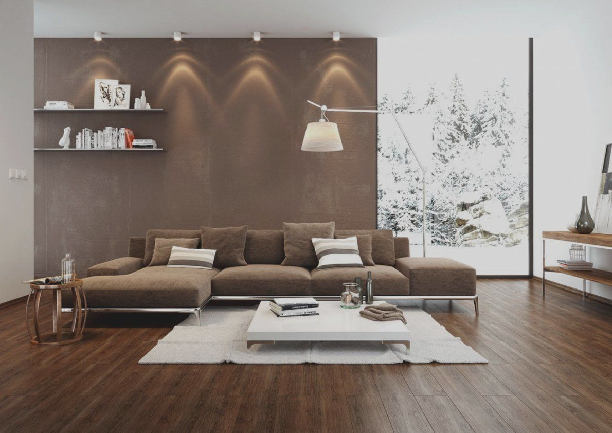 Einzigartige Wohnzimmer Gestalten Tapeten Kleines Wohnungideen von Wohnzimmer Gestalten Mit Tapeten Bild