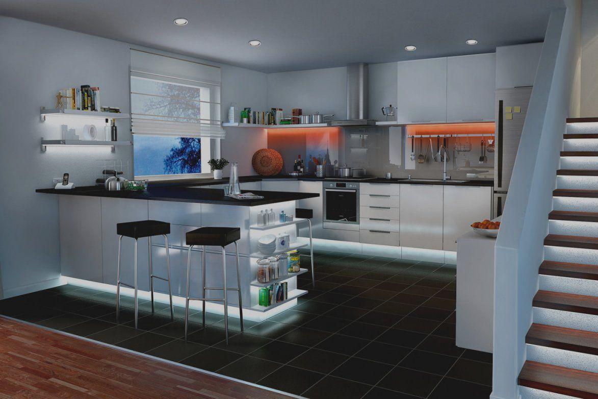 Einzigartige Wohnzimmer Kuche Ideen Kombiniert Mit Küche Fur Neues ...