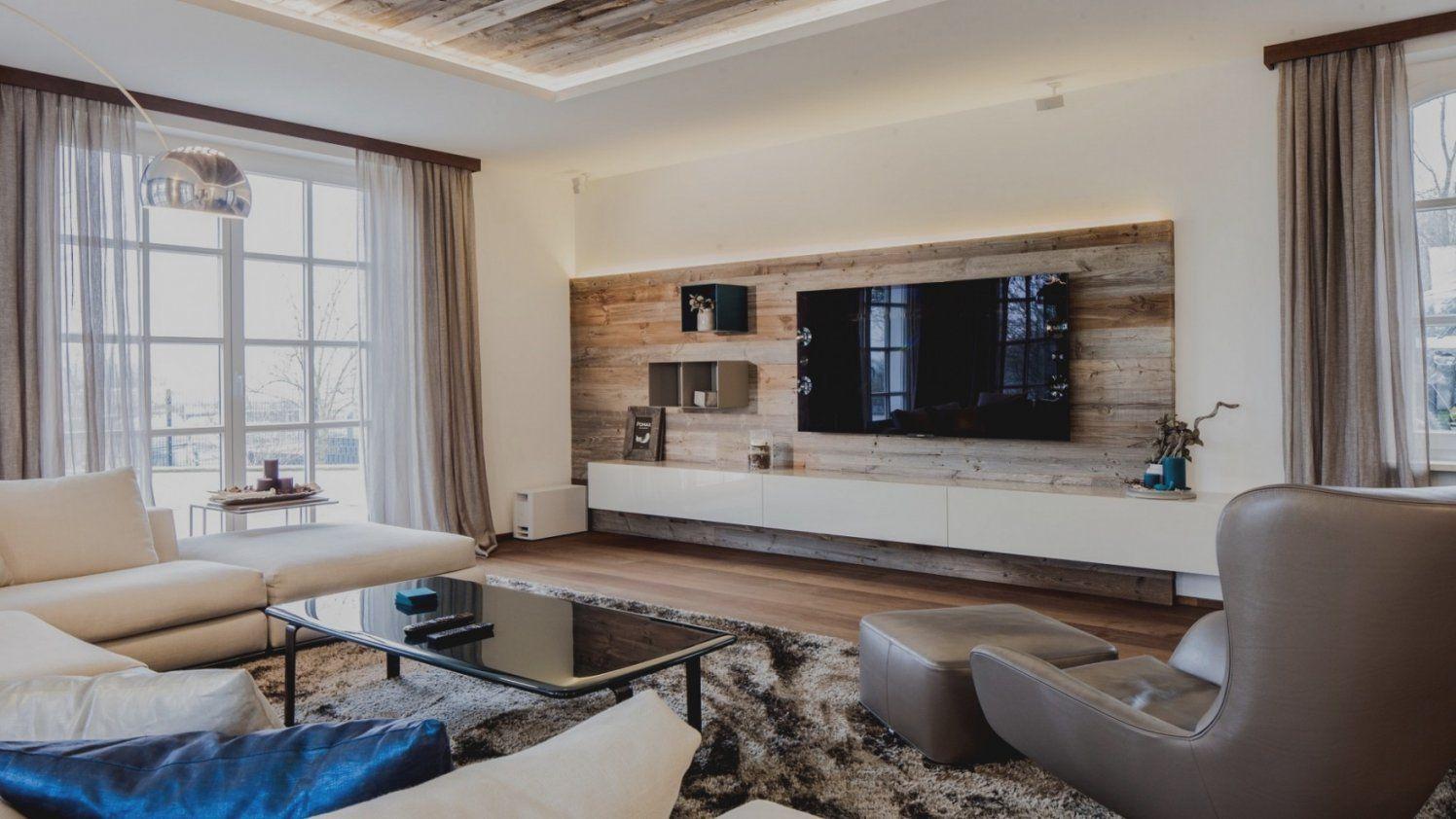 beste wohnzimmer renovieren ideen liebenswert renovierung von wohnzimmer renovieren ideen bilder. Black Bedroom Furniture Sets. Home Design Ideas