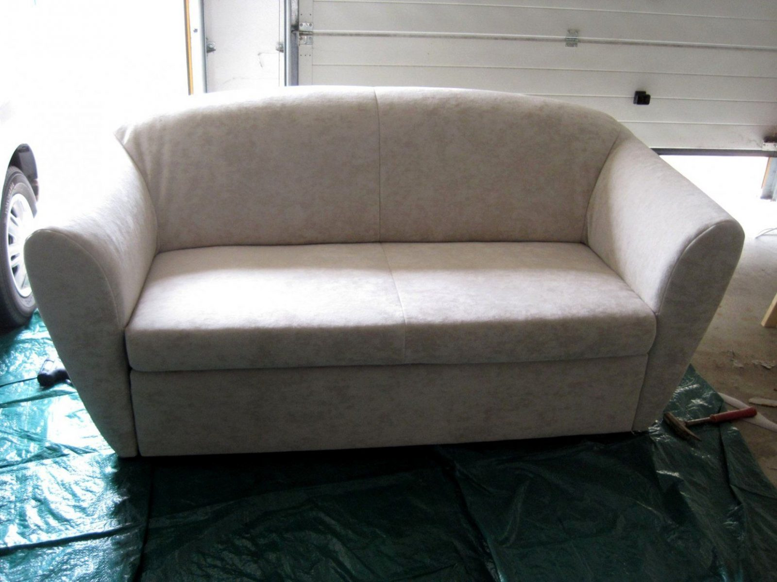 Elegant Architektur Couch Neu Beziehen Lassen Latest Sessel Selber von Sessel Neu Beziehen Lassen Kosten Photo