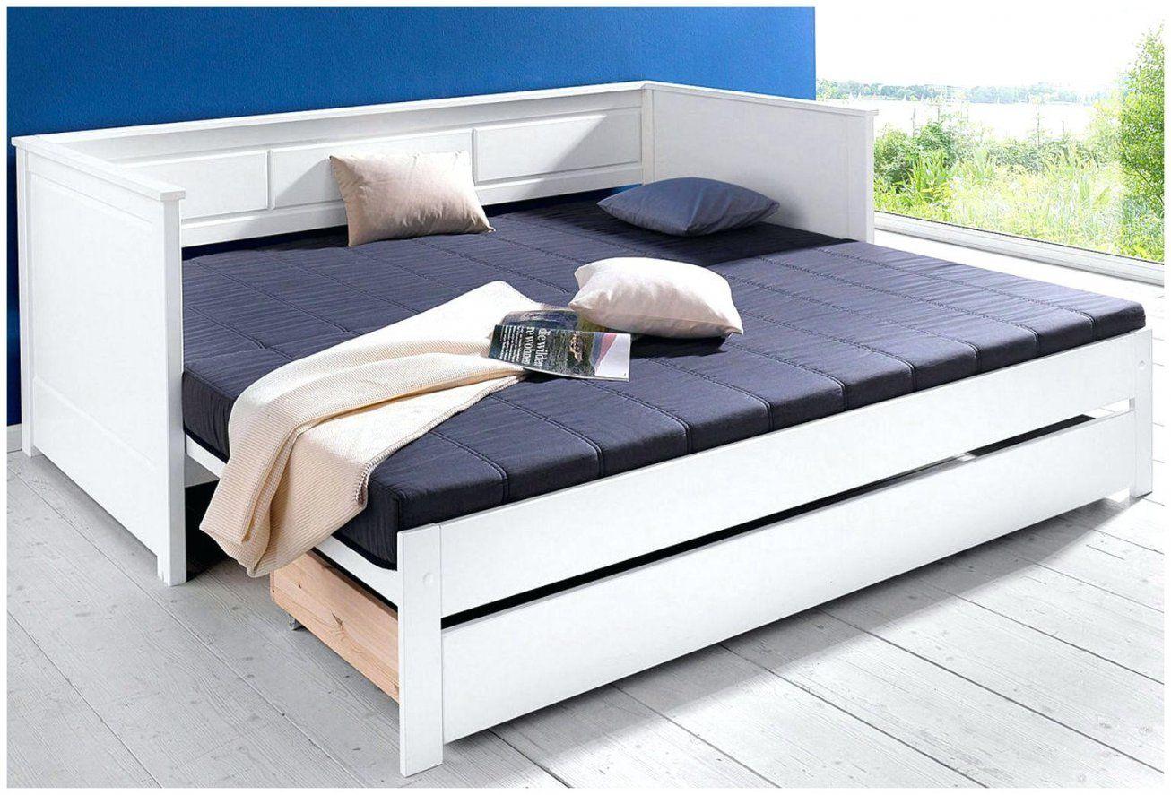 Elegant Ausziehbares Bett Bilder Von Bett Idee 225460  Bett Ideen von Bett Ausziehbar Zum Doppelbett Bild