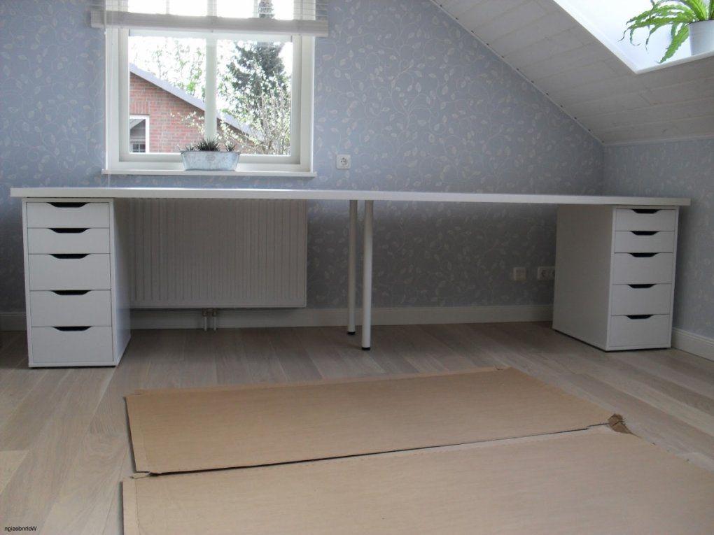Elegant Badezimmer Design Zu Schreibtisch Selber Bauen von Designer Schreibtisch Selber Bauen Photo