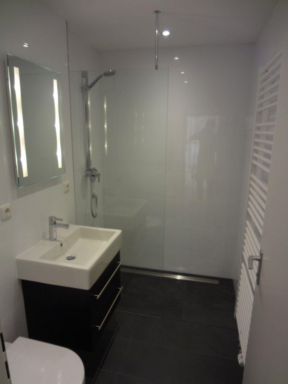 Elegant Badezimmer Kleine Kleines Atemberaubend Kleines Bad Dusche von Kleines Bad Mit Dusche Gestalten Photo