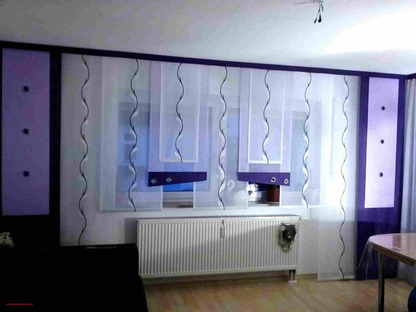Elegant Balkontür Gardine Luxury von Gardinen Für Wohnzimmer Mit Balkontür Photo