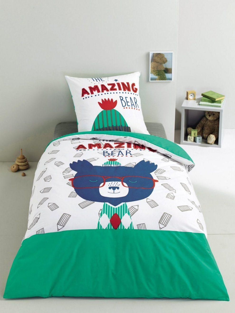 Elegant Bettwäsche In Vielen Designs Online Bestellen — Qvc Für von Kinderbettwäsche Bei Qvc Bild