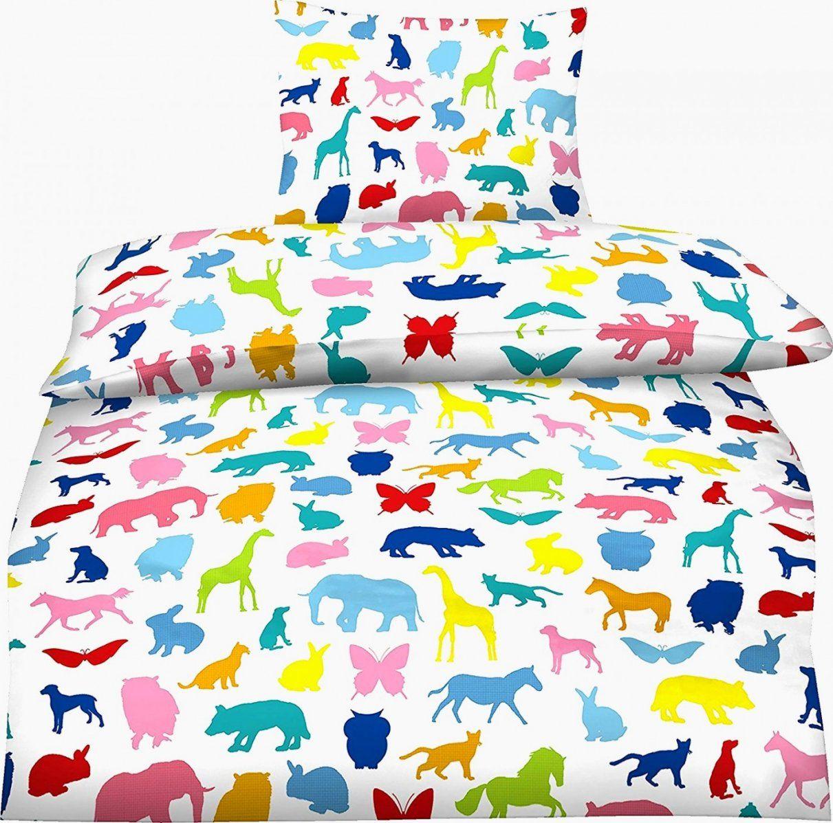 Elegant Bettwäsche In Vielen Designs Online Bestellen — Qvc Für von Kinderbettwäsche Bei Qvc Photo