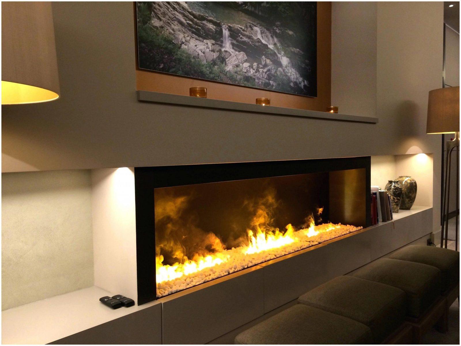 Charmant ... Elegant Ethanol Kamin Wand Bilder Von Kamin Design 144698 Kamin Ideen  Von Kamin In Wand Einbauen ...