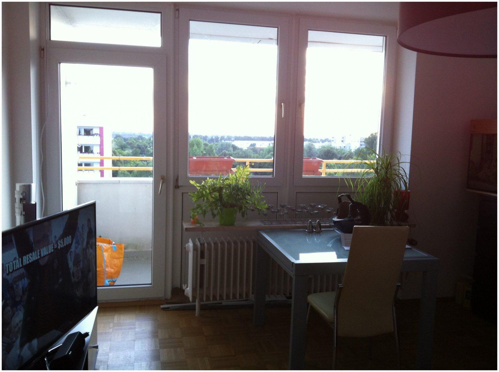 Elegant Fenster Dekorieren Ohne Gardinen Bild Von Fenster von Fenster Dekorieren Ohne Gardinen Bild