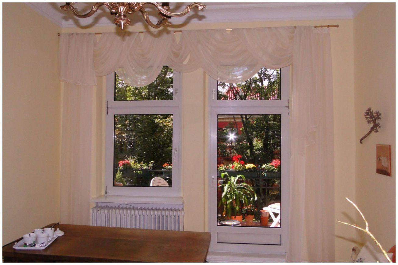 Elegant Fenster Dekorieren Ohne Gardinen Bild Von Fenster von Fenster Ohne Gardinen Dekorieren Photo