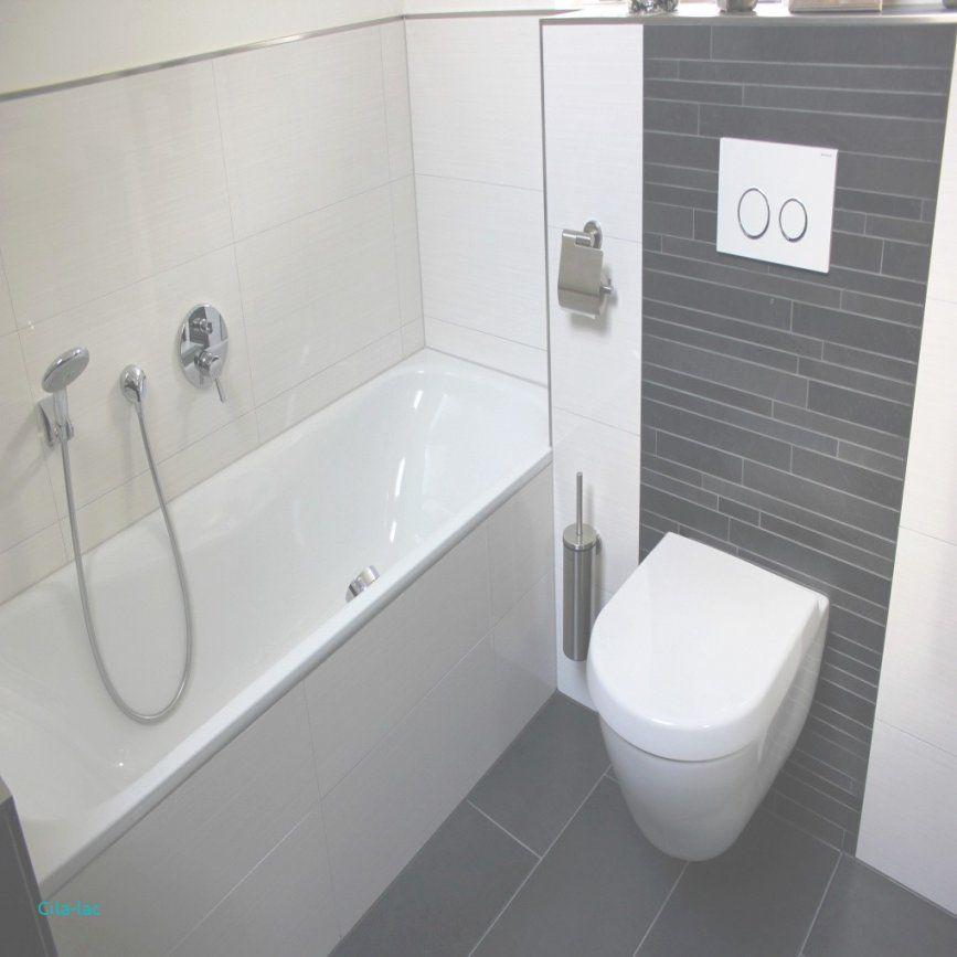 Elegant Fliesen Kleines Badezimmer Ideen  Badezimmer von Fliesen Ideen Für Kleines Bad Photo
