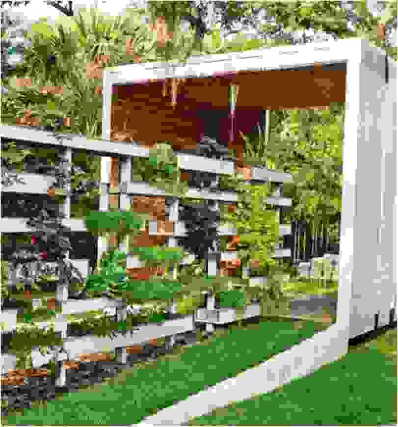Elegant Garten Terrasse Selber Bauen Luxus Gakdo Von Sichtschutz von Sichtschutz Garten Günstig Selber Bauen Photo