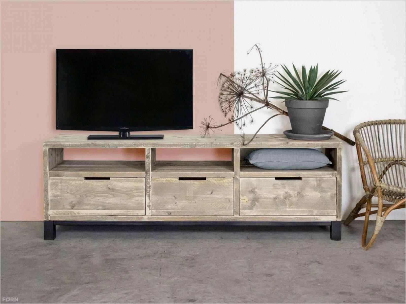 Elegant Haus Möbel Lowboard Zum Hängen Reverse Tv Wand Haengend B von Lowboard Weiß Hochglanz Zum Hängen Photo