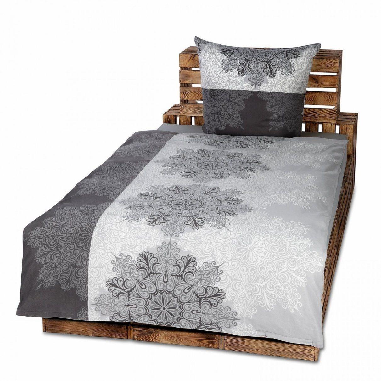 Elegant Häusliche Verbesserung Flanell Fleece Bettwäsche Li 101 Zum von Mikrofaser Flanell Fleece Bettwäsche Photo