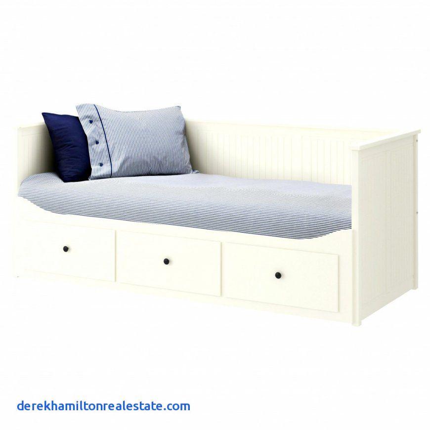 Elegant Ikea Bett Ausziehbar – Derekhamiltonrealestate von Kinderbett Mit Gästebett Ikea Bild