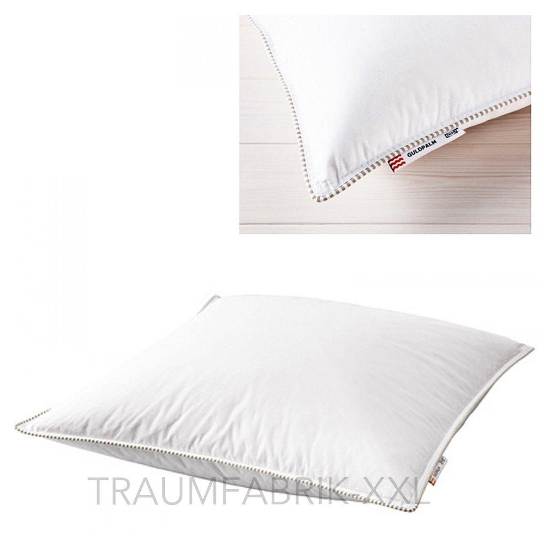 Elegant Ikea Bettwäsche Waschen Temperatur  Bettwäsche Ideen von Ikea Bettwäsche Waschen Bild