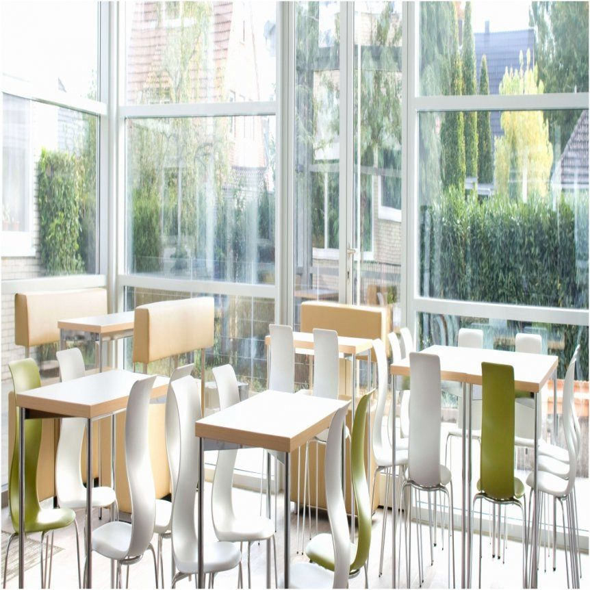 Elegant Jr Möbel Eschwege Inspirierend  Home Ideen  Home Ideen von Jr Möbel Eschwege Prospekt Photo