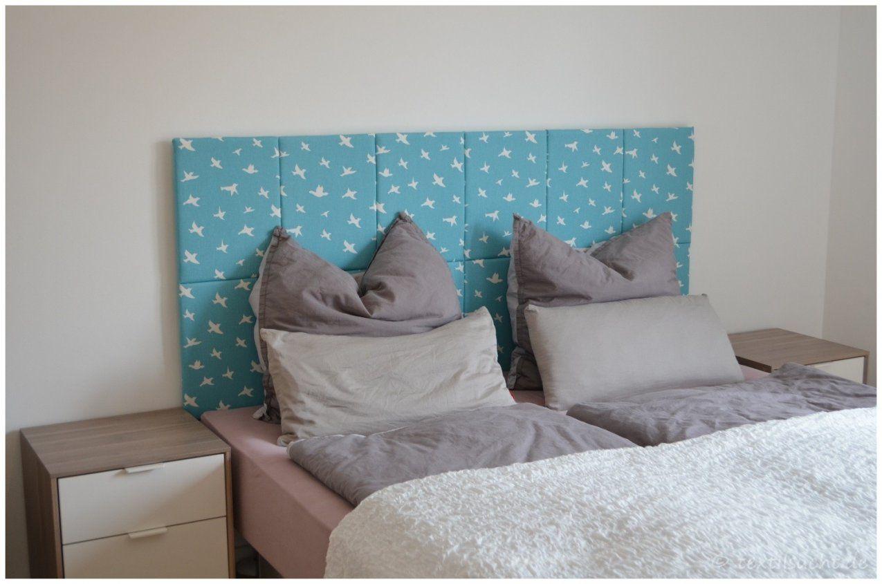 Elegant Kopfteil Bett Selber Machen Bilder Von Bett Ideen 315032 von Bett Ideen Selber Machen Bild