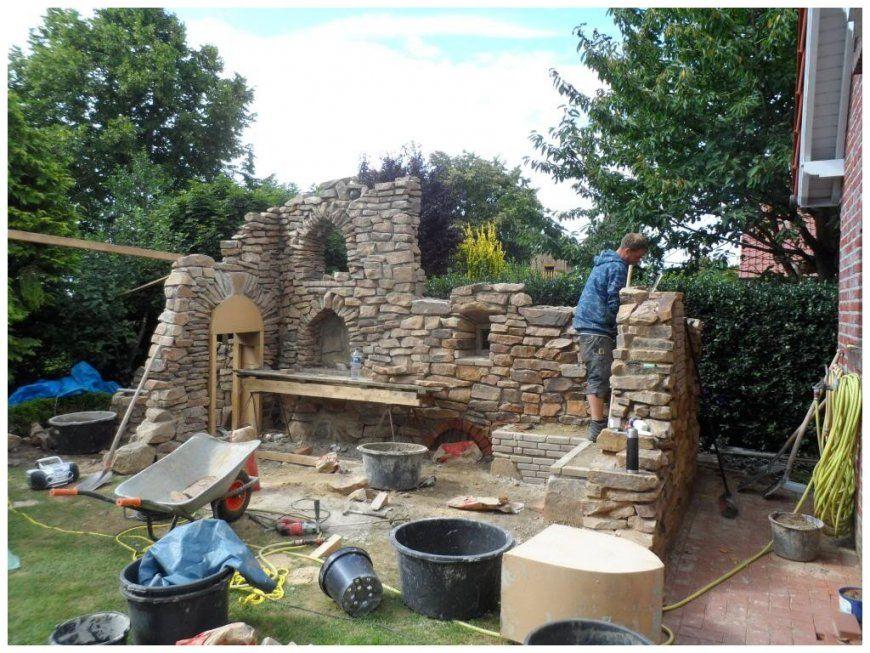 Elegant Springbrunnen Für Garten Galerie Der Garten Design 192408 von Brunnen Garten Selber Bauen Photo