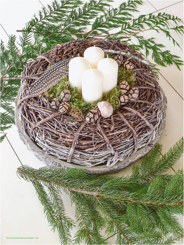 tischdekoration weihnachten selber basteln haus design ideen. Black Bedroom Furniture Sets. Home Design Ideas