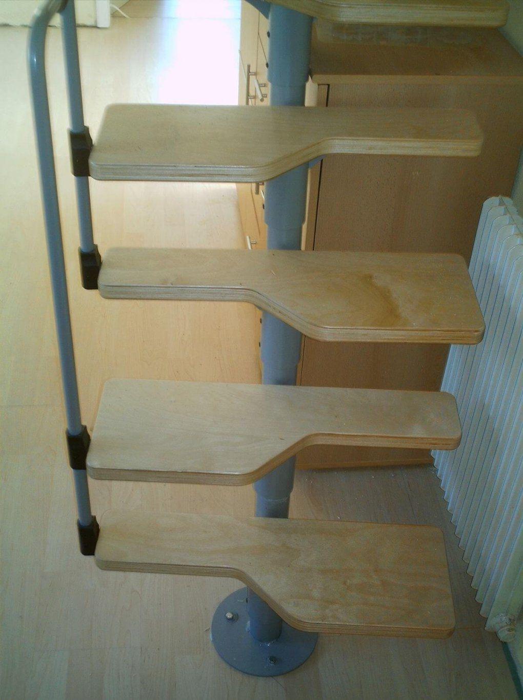 Elegant Treppe Selber Bauen Luxus Regal Selber Bauen Swappingtons von Regal Treppe Selber Bauen Bild