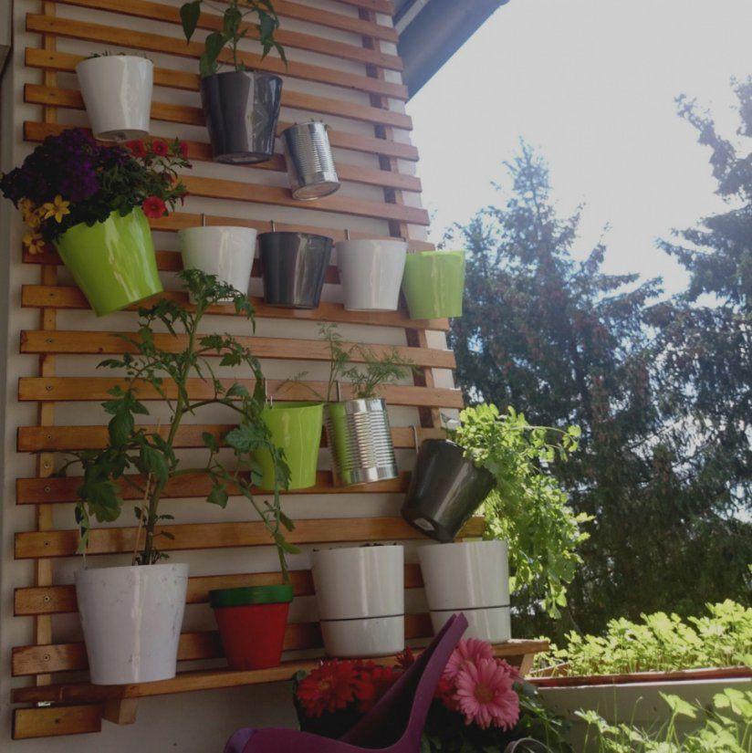Elegant Von Balkon Gestalten Mit Wenig Geld Balkongestaltung Ideen Von Balkon  Gestalten Mit Wenig Geld Bild