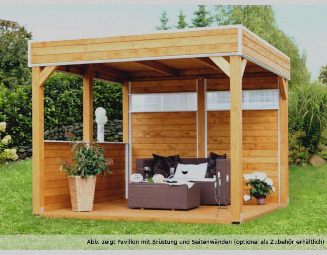 gartenpavillon holz selber bauen 4x4 von gartenpavillon aus holz selber bauen photo haus. Black Bedroom Furniture Sets. Home Design Ideas
