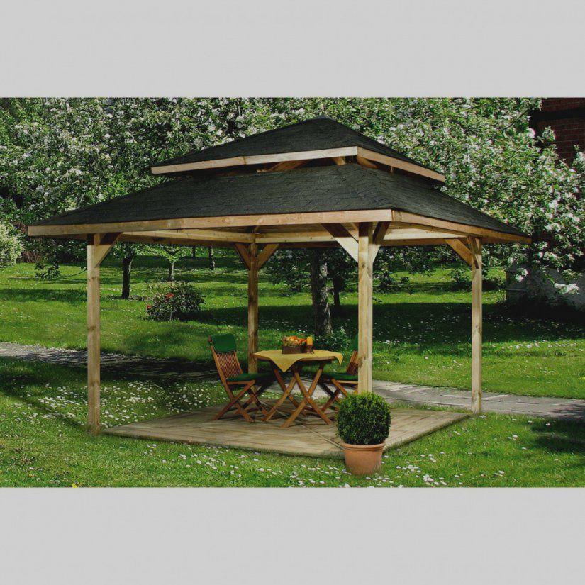 Elegant Von Pavillon Holz Selber Bauen Einfach Youtube  Melinerion von Pavillon Holz 4X4 Selber Bauen Photo