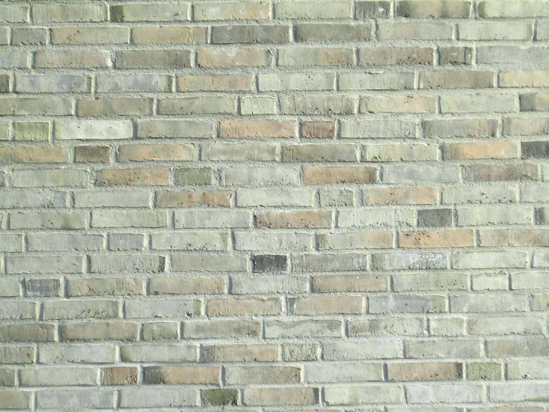 Elegant Wandverkleidung Steinoptik Innen Kunststoff von Wandverkleidung Steinoptik Kunststoff Innen Bild