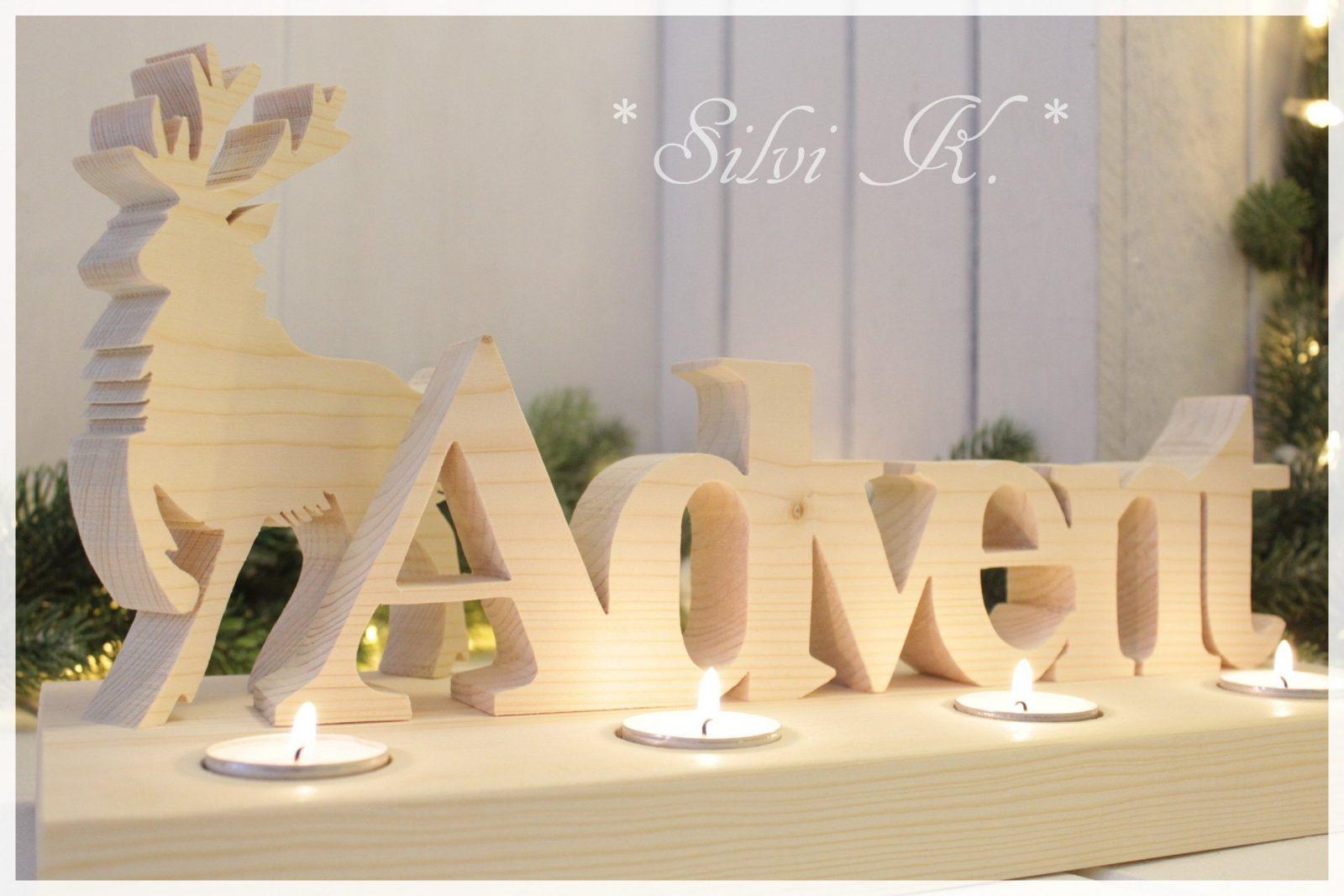 weihnachtsdeko aus holz tannenb ume aus holz youtube 124. Black Bedroom Furniture Sets. Home Design Ideas