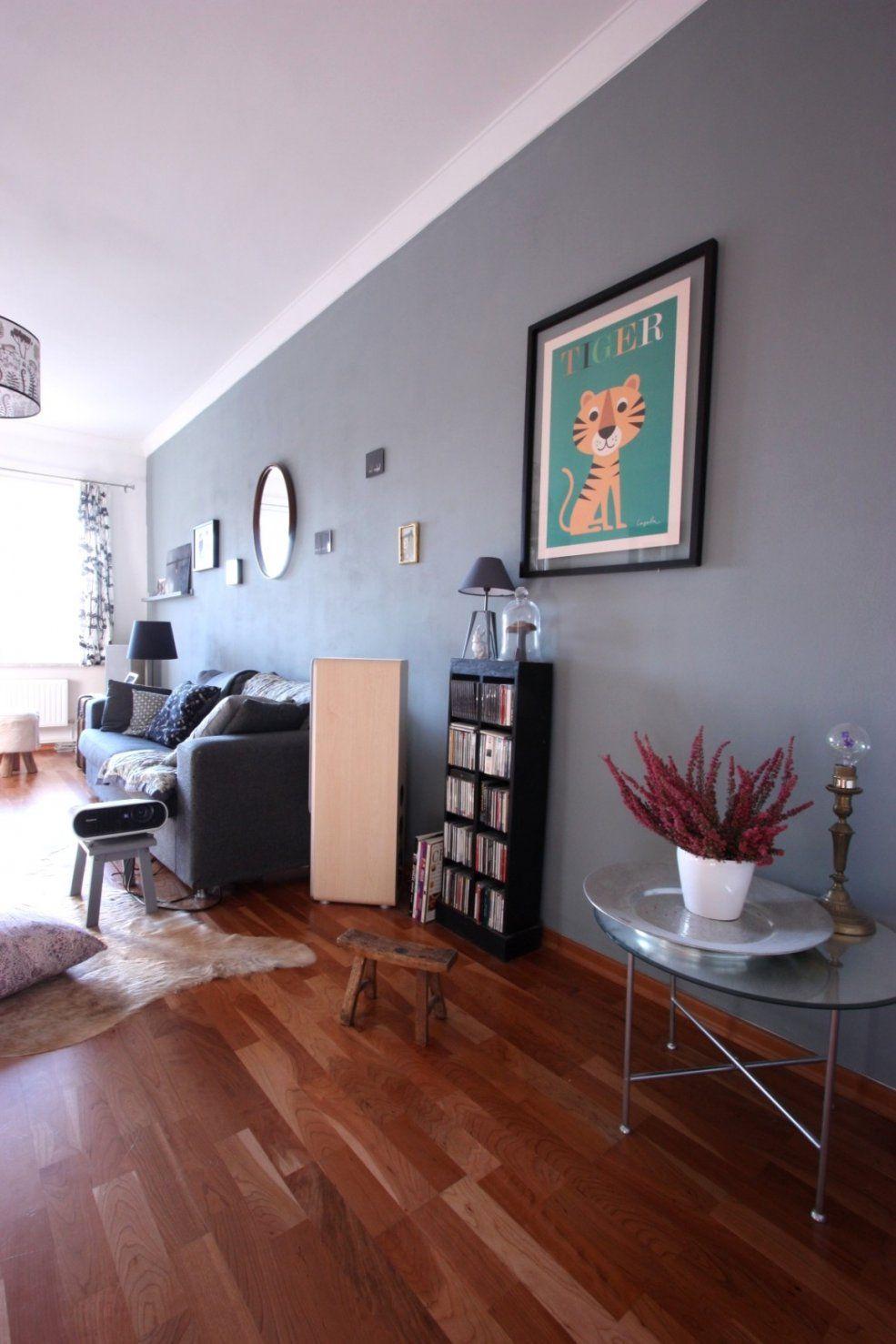 Ideen zum streichen streich ideen und streichen tipps fr mit wandfarbe gelb und bienenwand - Wohnzimmer streichen ideen bilder ...