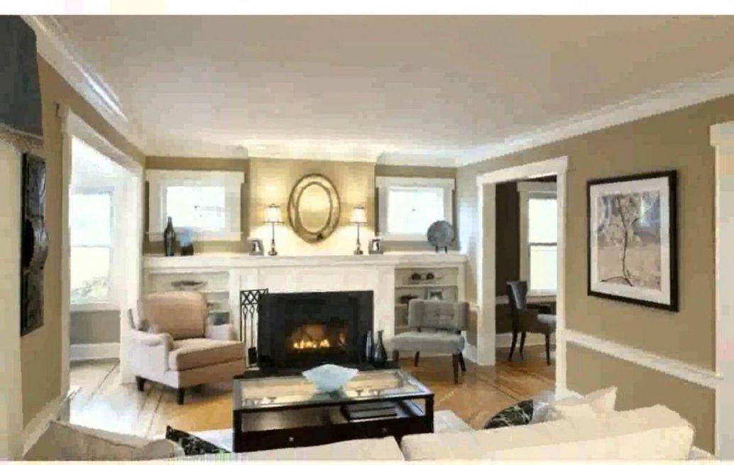 Elegant Wohnzimmer Renovieren Bilder  Wohnzimmer Deko  Pinterest von Wohnzimmer Renovieren Ideen Bilder Photo