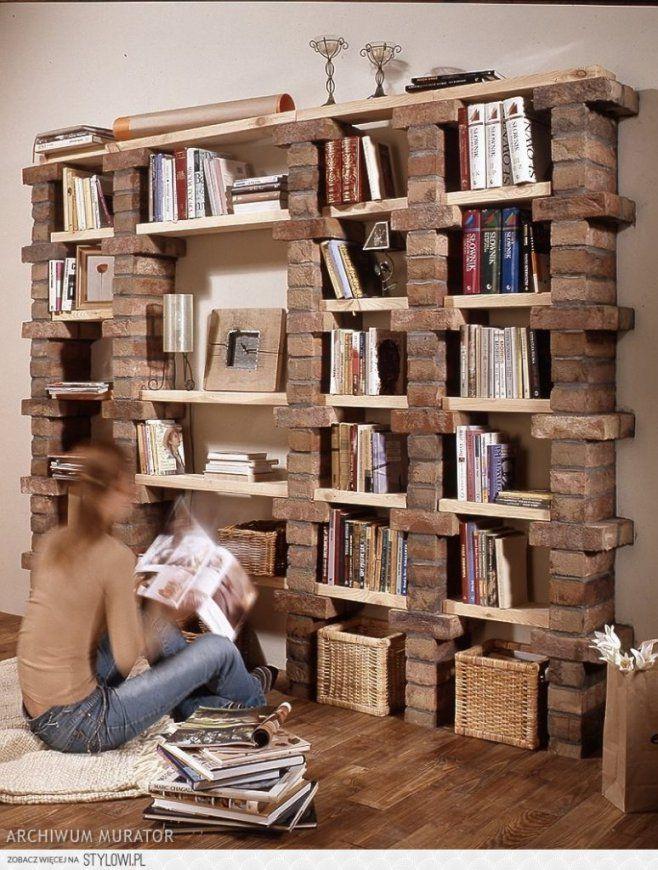Elegant Zuhause Farbe Zum Weinkeller Selber Bauen Bauplan Br77 von Weinkeller Selber Bauen Bauplan Bild