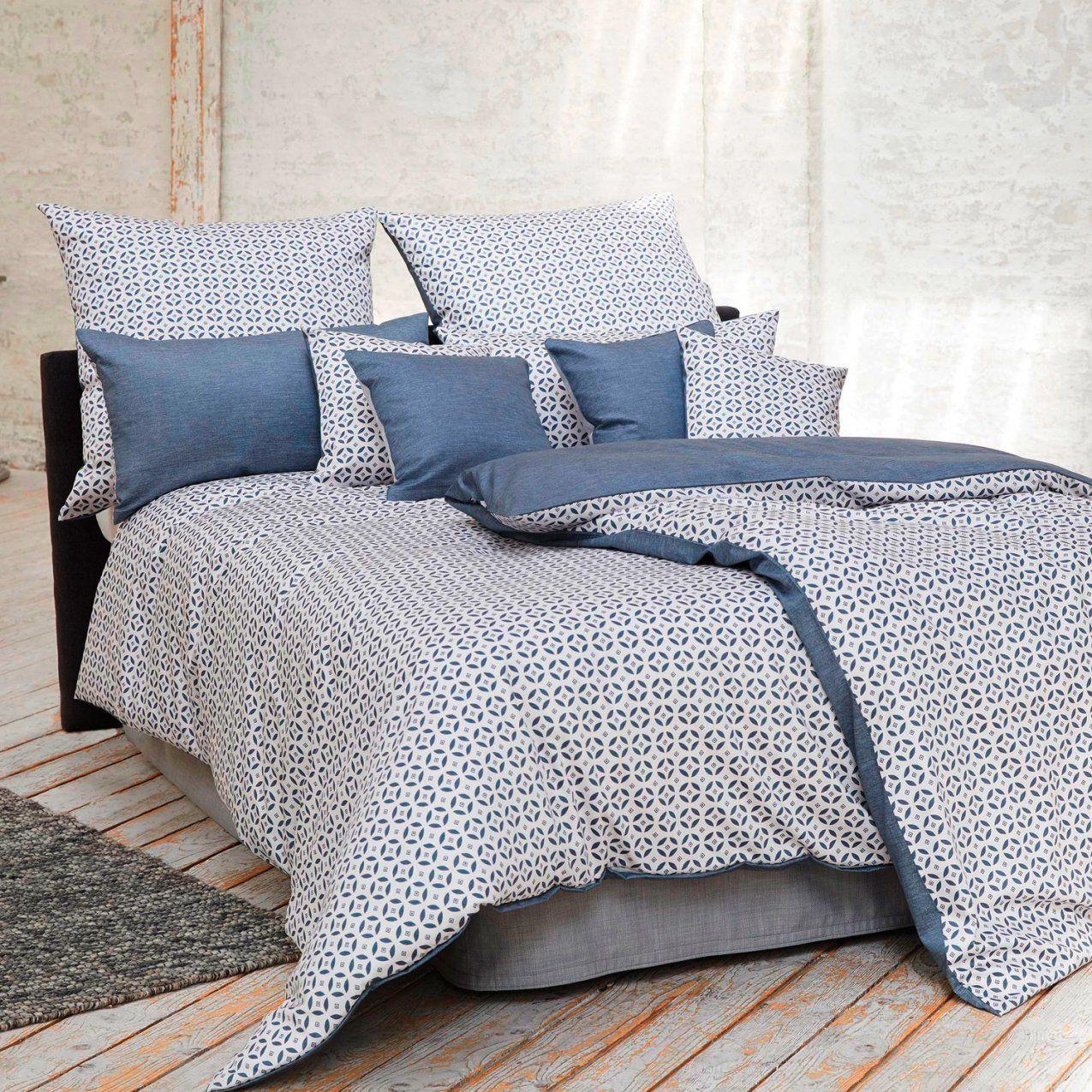 Elegante Bed Linen Fashion Bettwäsche Gut Erwin Müller Bettwäsche von Erwin Müller Bettwäsche Photo