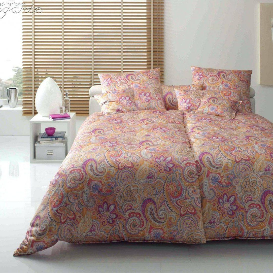 Elegante Bed Linen Fashion Bettwäsche Hervorragend Biber Bettwäsche von Bettwäsche In Englisch Photo