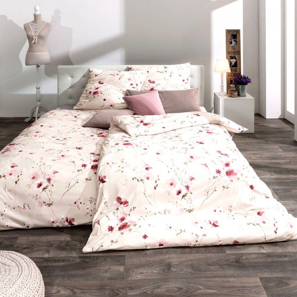 Elegante Ideen Bettwäsche Estella Reduziert Und Wunderbare Mako von Estella Jersey Bettwäsche Reduziert Bild
