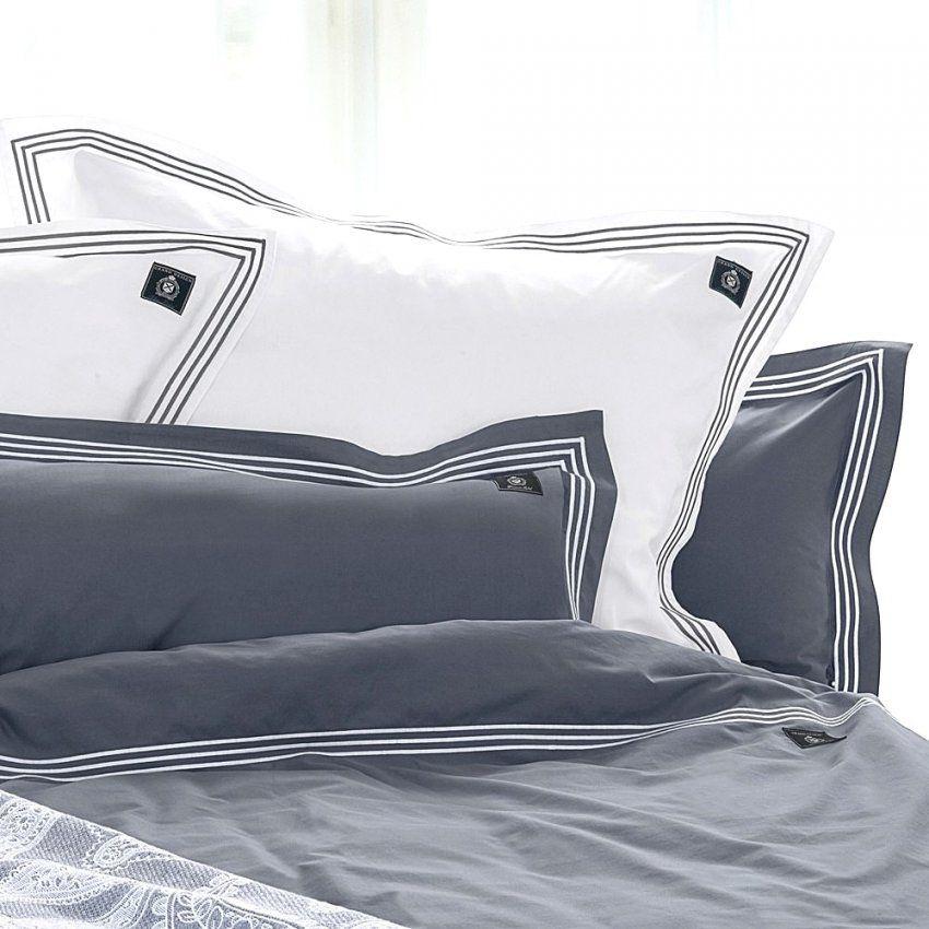 Elegante Ideen Bettwäsche Skandinavisch Und Entzückende Von Julia